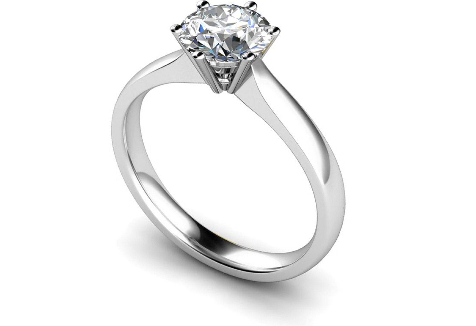 Wedding Rings : Diamond And Wedding Ring Bargain Centre Diamond For Diamond Wedding Rings (View 14 of 15)