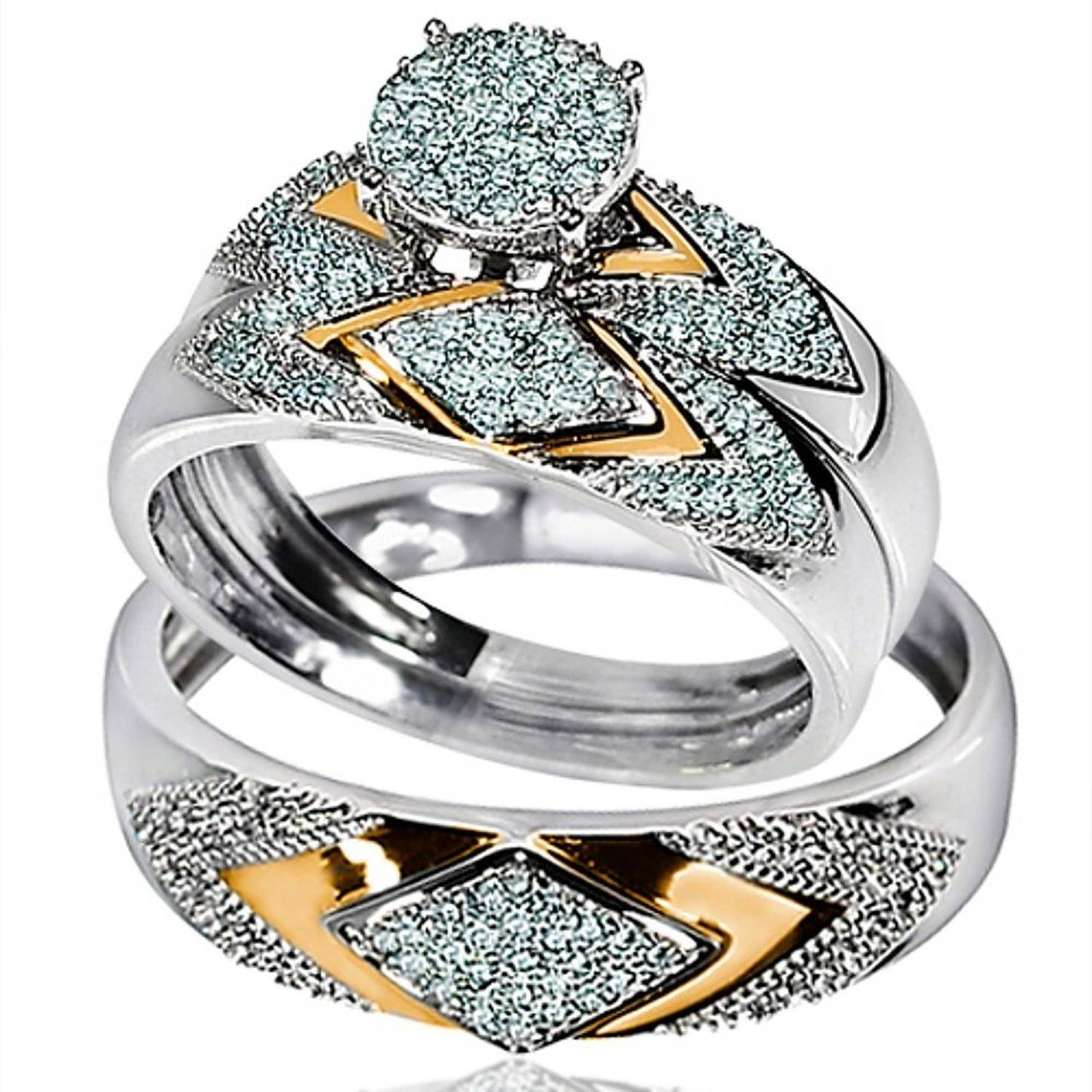 Wedding Rings : Elaborate Engagement Rings The Most Expensive For Extravagant Engagement Rings (View 10 of 15)