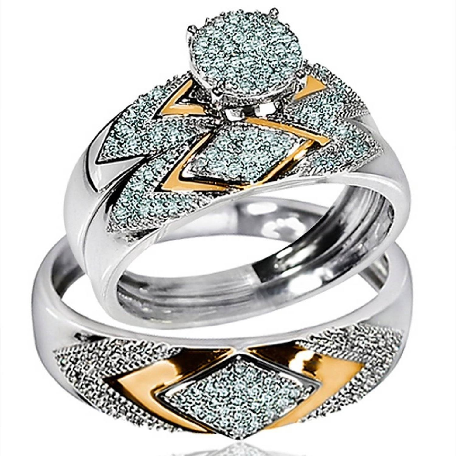 Wedding Rings : Elaborate Engagement Rings The Most Expensive Pertaining To Extravagant Engagement Rings (View 11 of 15)