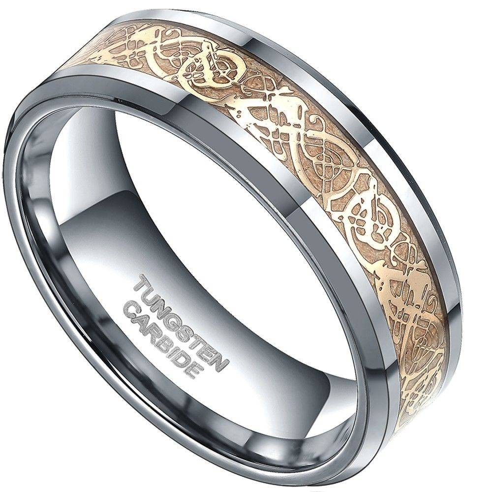 Wedding Rings : Engagement Rings Uk Gaelic Jewelry Claddagh Intended For Irish Style Engagement Rings (View 12 of 15)
