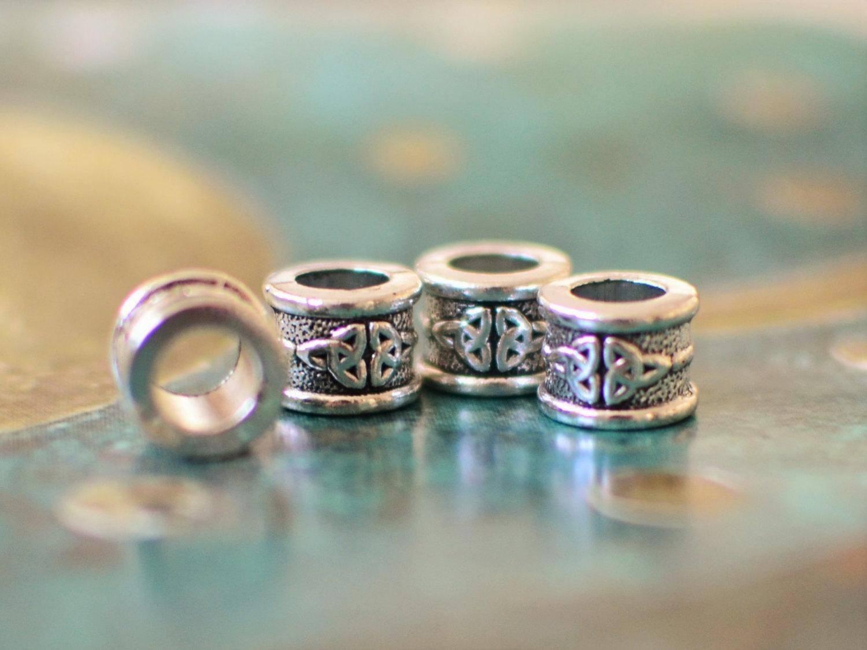 Wedding Rings : Engagement Rings Viking Wedding Bands Norse Regarding Norse Engagement Rings (View 9 of 15)