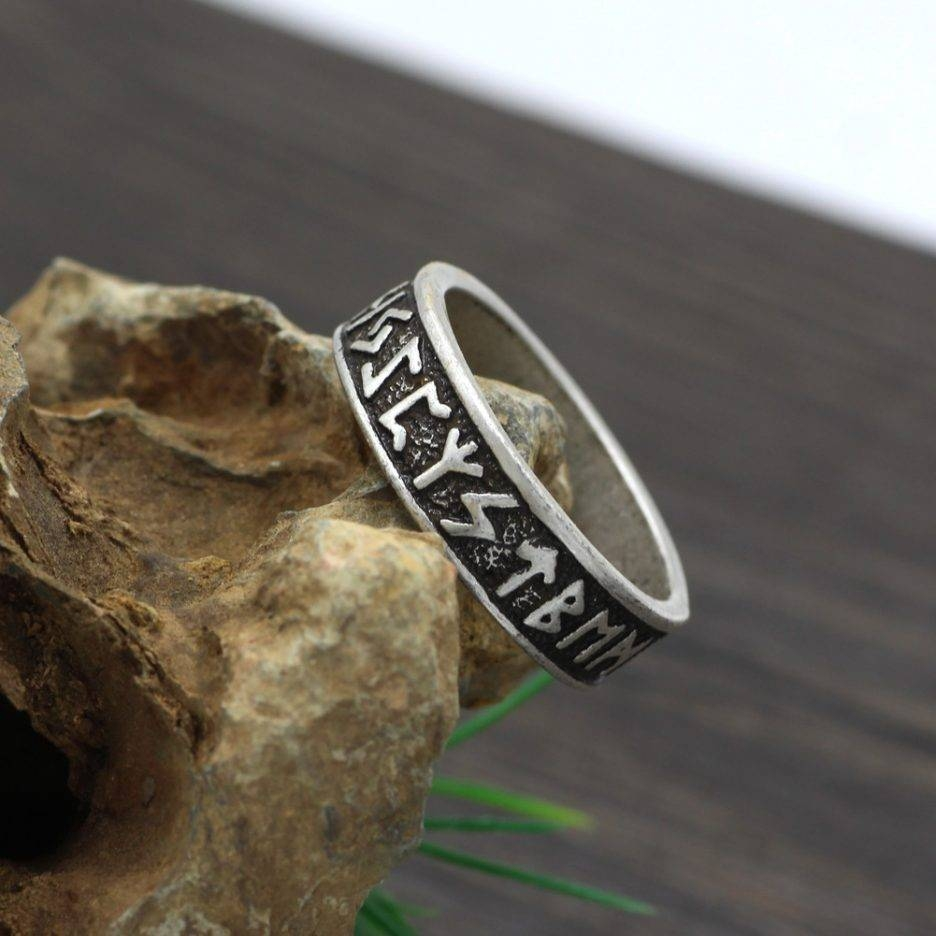 Wedding Rings : Engagement Rings Viking Wedding Bands Norse With Regard To Norse Engagement Rings (View 4 of 15)