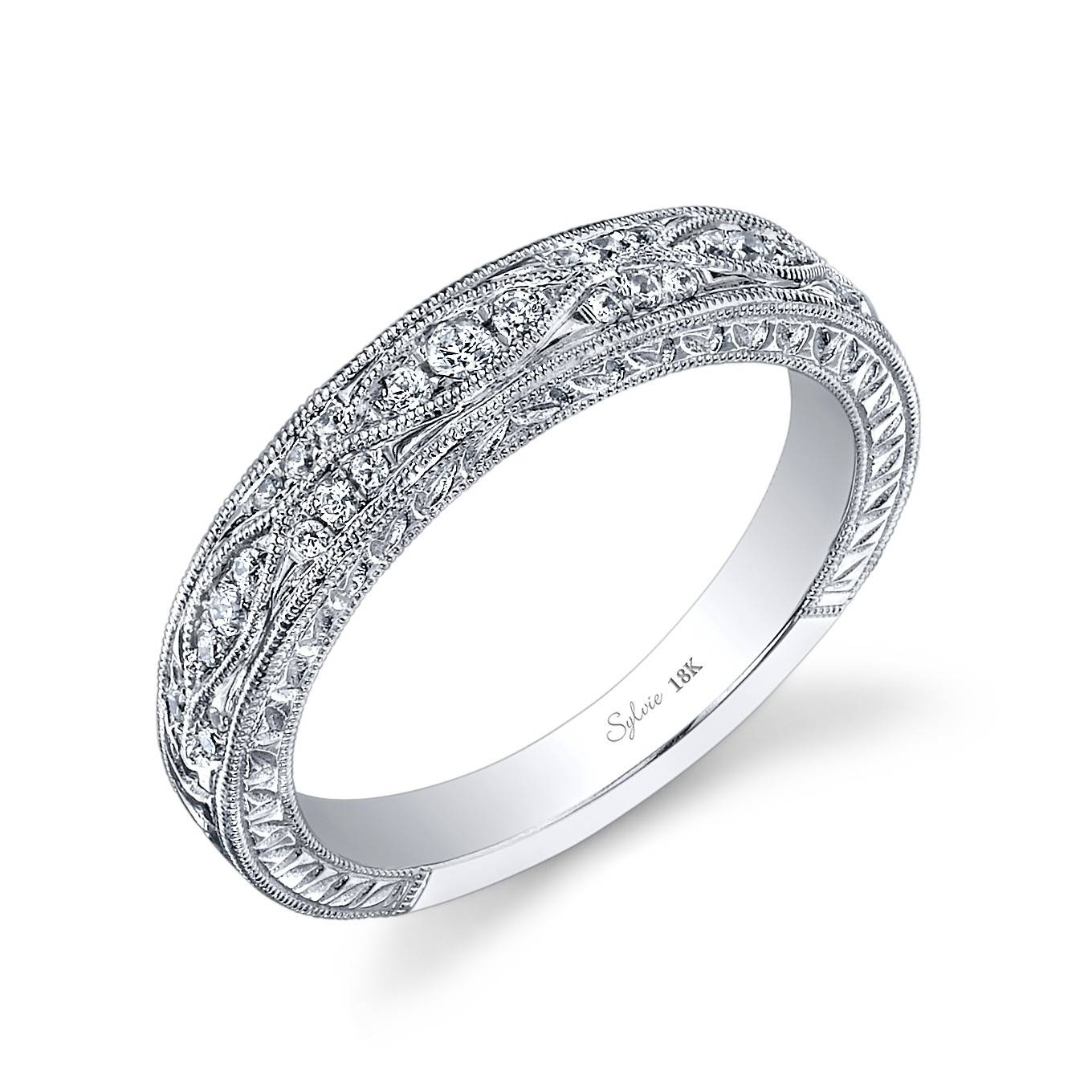 Wedding Rings : Engraved Wedding Band Designs Engravable Wedding Regarding Engravable Wedding Bands (View 9 of 15)