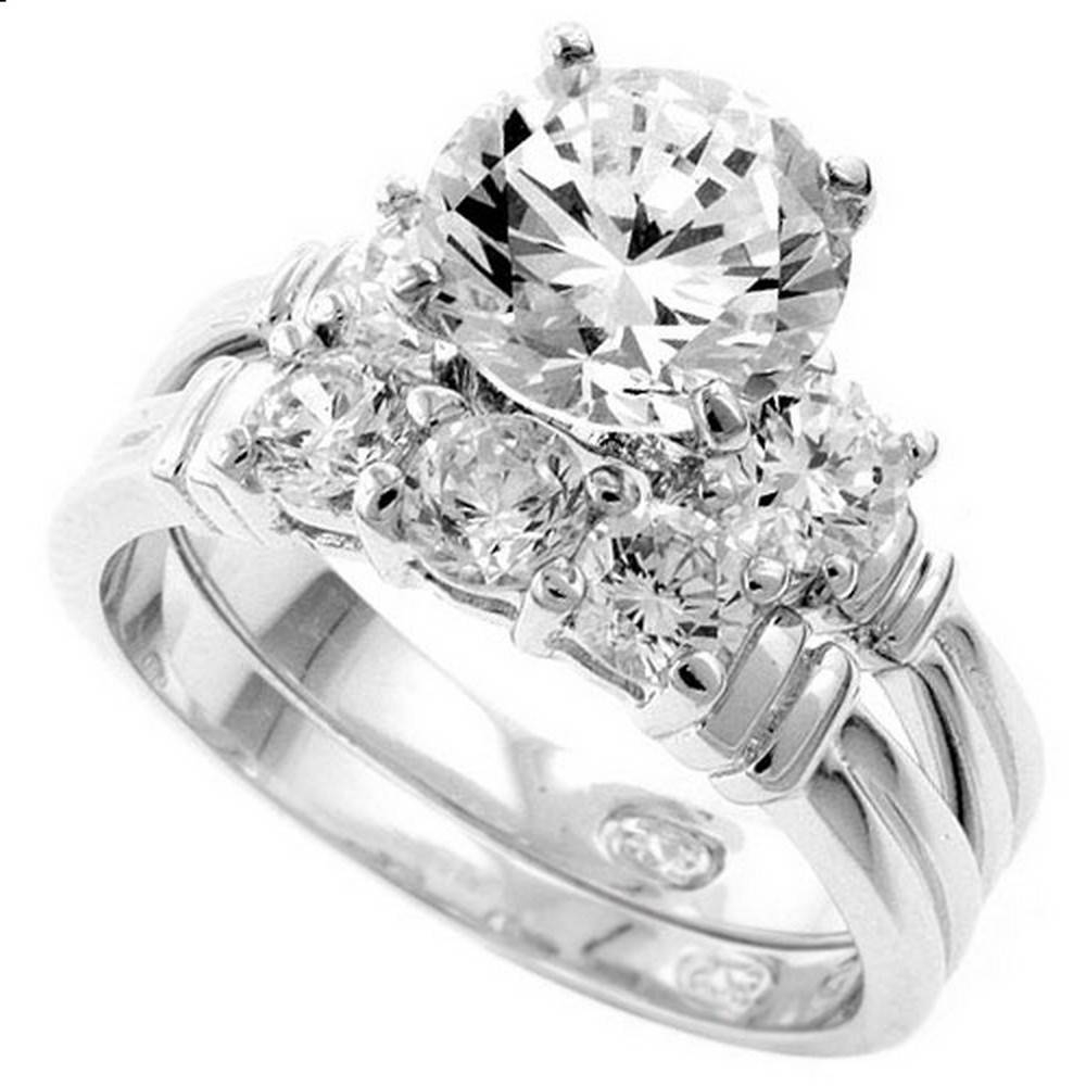 Wedding Rings : Expensive Wedding Rings Wedding Ringss For Extravagant Engagement Rings (View 12 of 15)