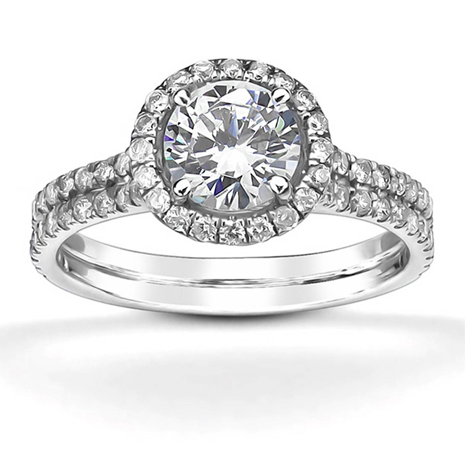 Wedding Rings : Expensive Wedding Rings Wedding Ringss In Extravagant Engagement Rings (View 13 of 15)