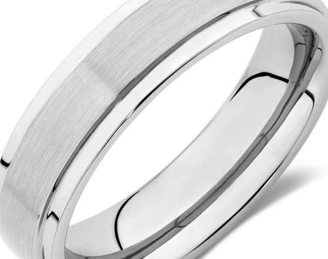 Wedding Rings : Gents Wedding Rings Unique Mens Wedding Rings For With Regard To Men's Wedding Bands Size  (View 12 of 15)