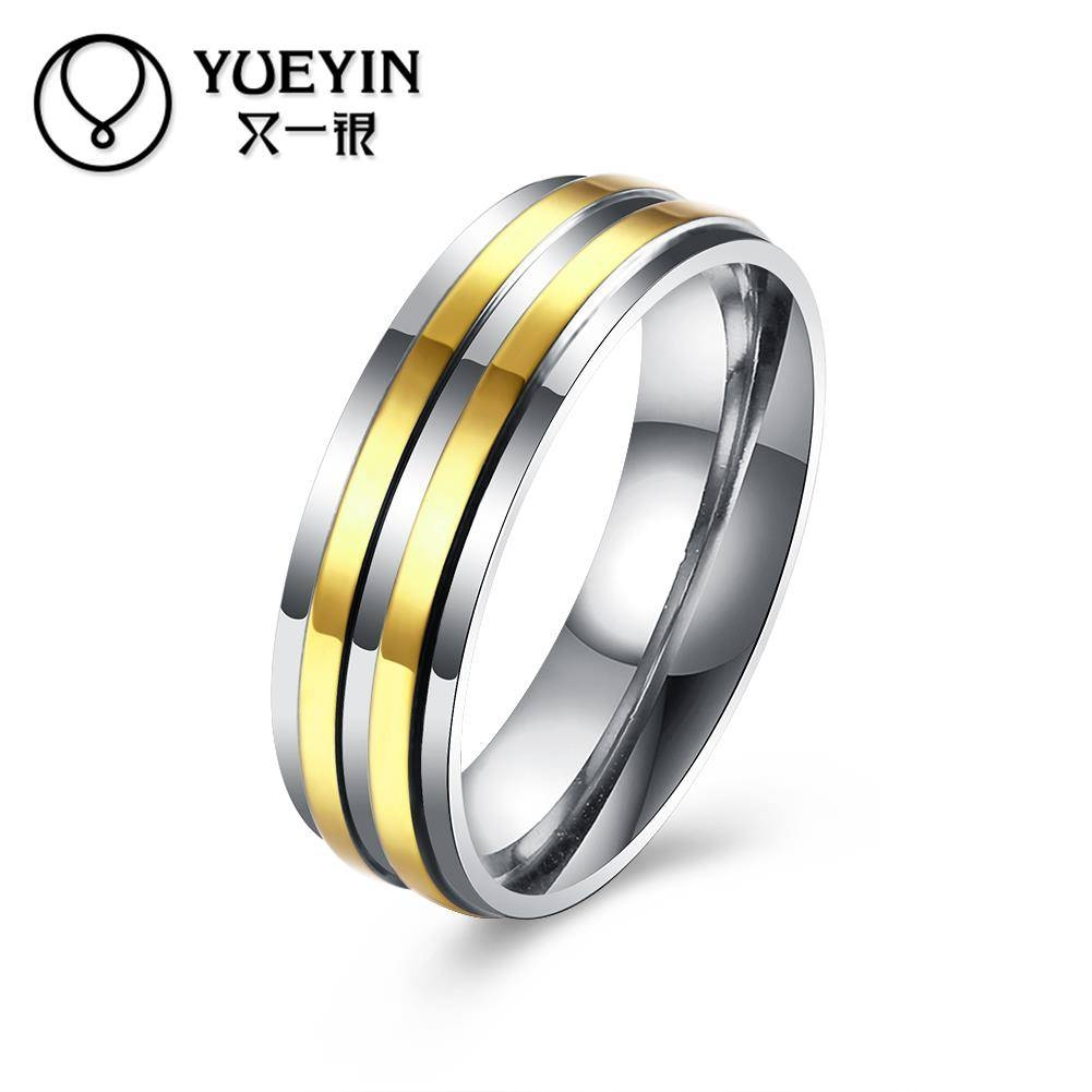 Wedding Rings Groom Promotion Shop For Promotional Wedding Rings With Wedding Rings For Groom (View 11 of 15)