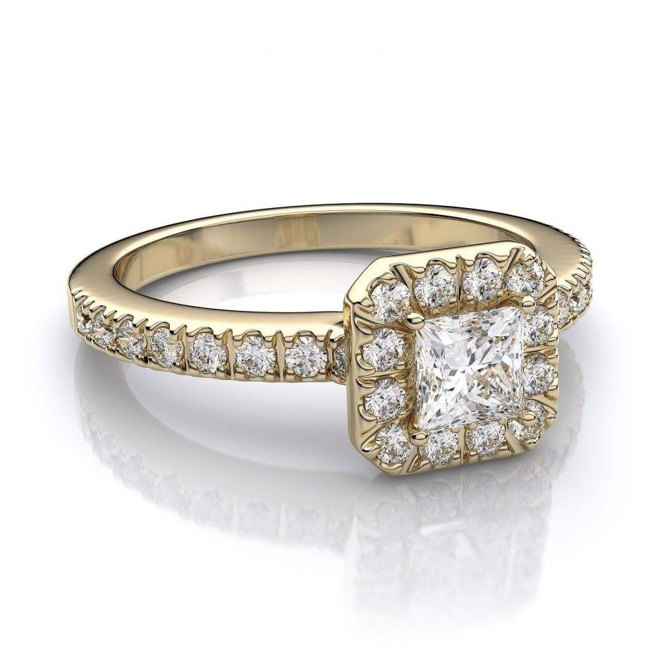 Wedding Rings : Men Engagement Rings Mens Wedding Bands Expensive For Extravagant Engagement Rings (View 15 of 15)