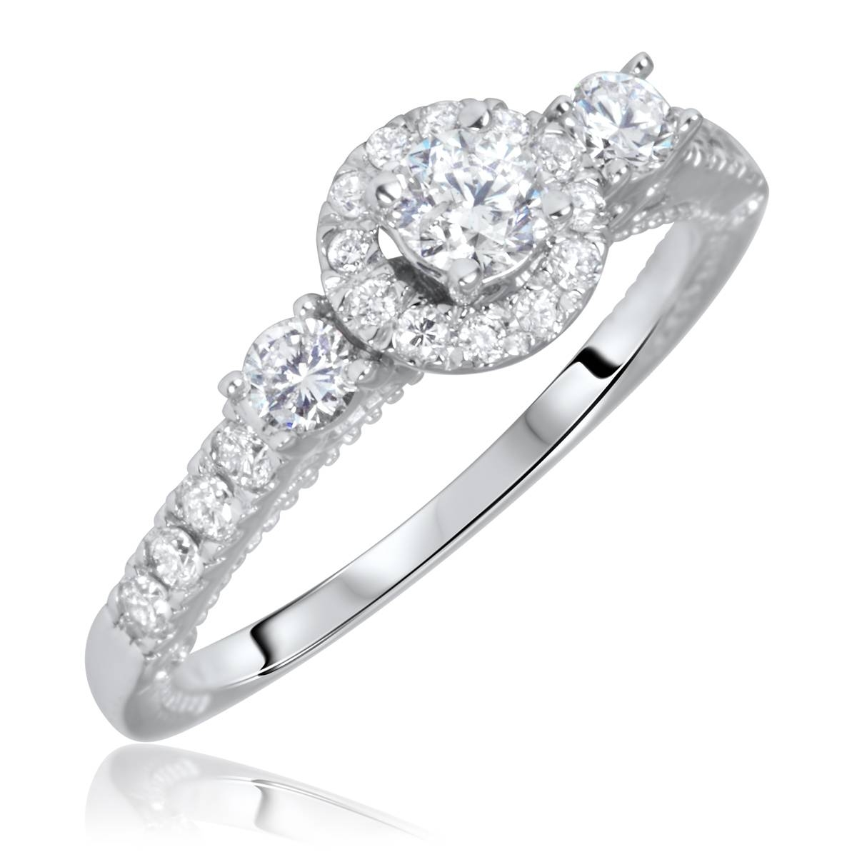 Wedding Rings : Men Wedding Rings Gold Engagement Rings Platinum Intended For Womans Engagement Rings (View 9 of 15)