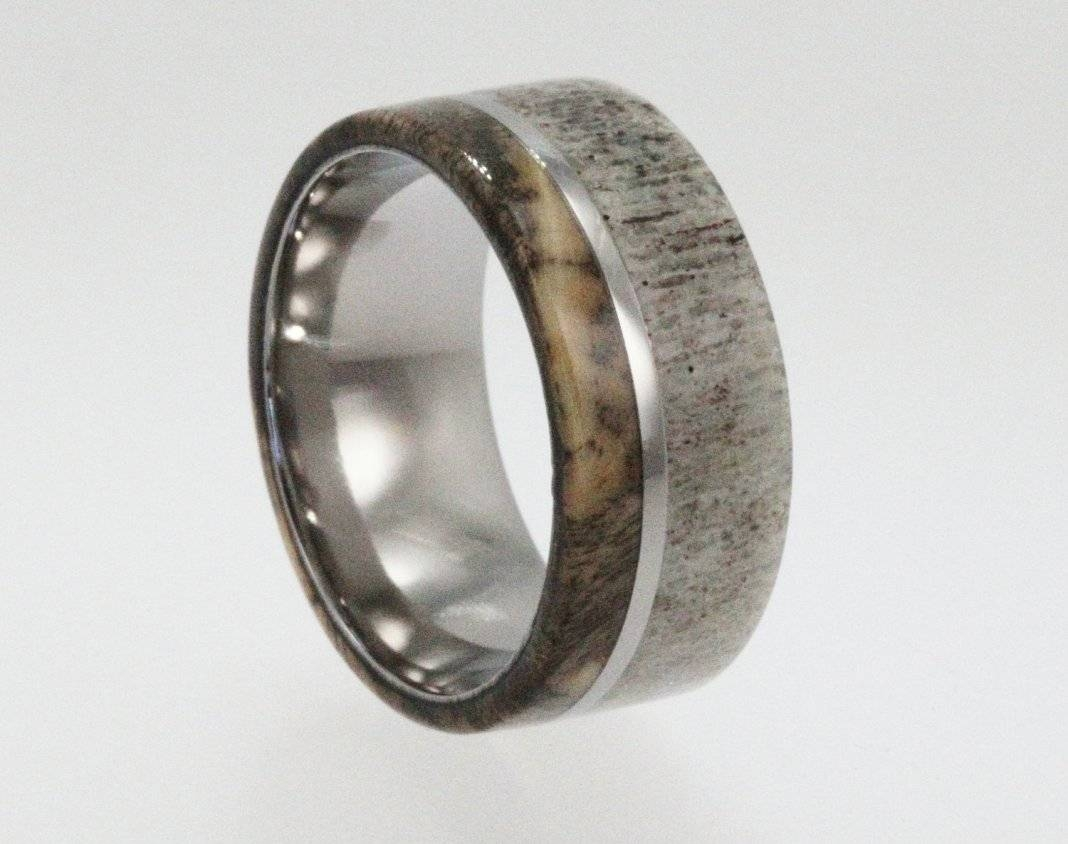 Wedding Rings : Mens Unusual Wedding Rings Outstanding Cool Mens Pertaining To Cool Men Wedding Rings (View 15 of 15)
