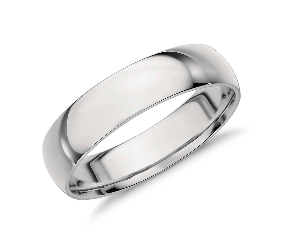 Wedding Rings : Mens Wedding Ring Blue Mens Wedding Ring In Simple In Men's Wedding Bands Size  (View 15 of 15)