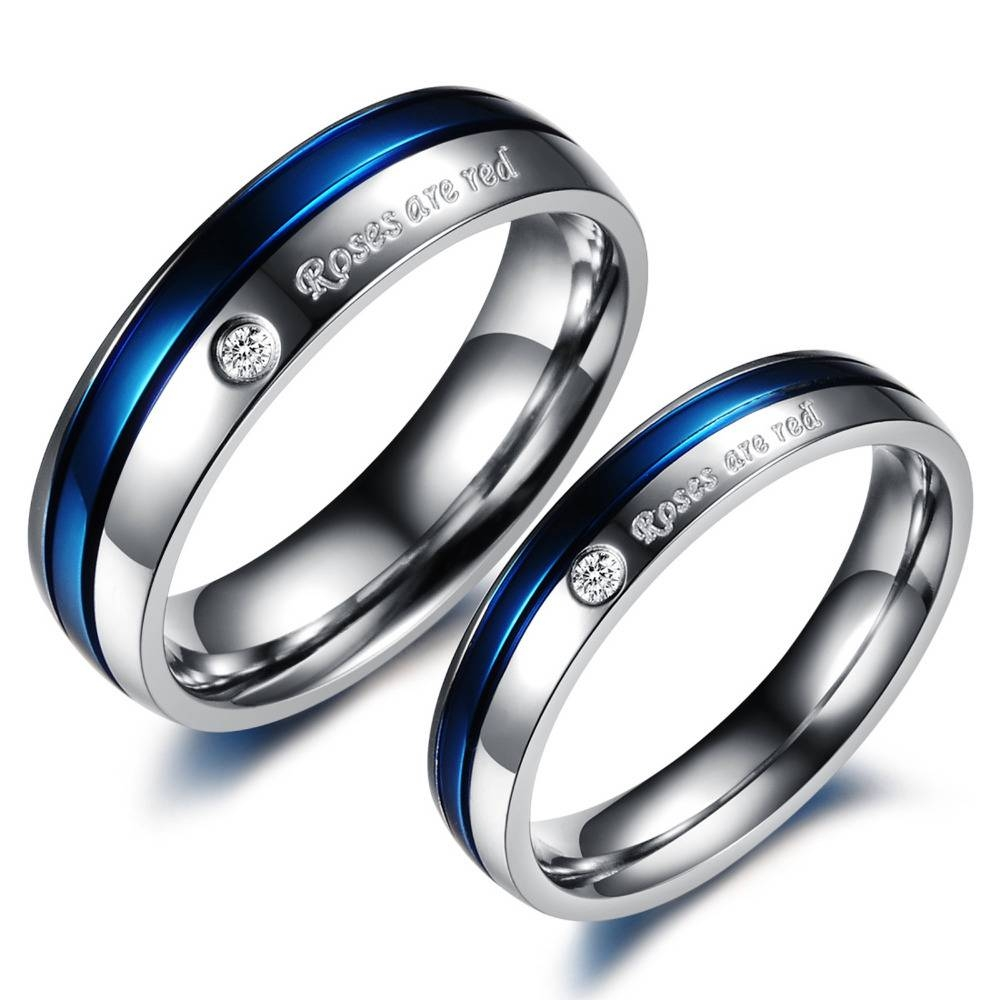 Wedding Rings : Mens Wedding Rings Cheap Mens Wedding Ring In Pertaining To Cheap Men's Wedding Bands (View 15 of 15)