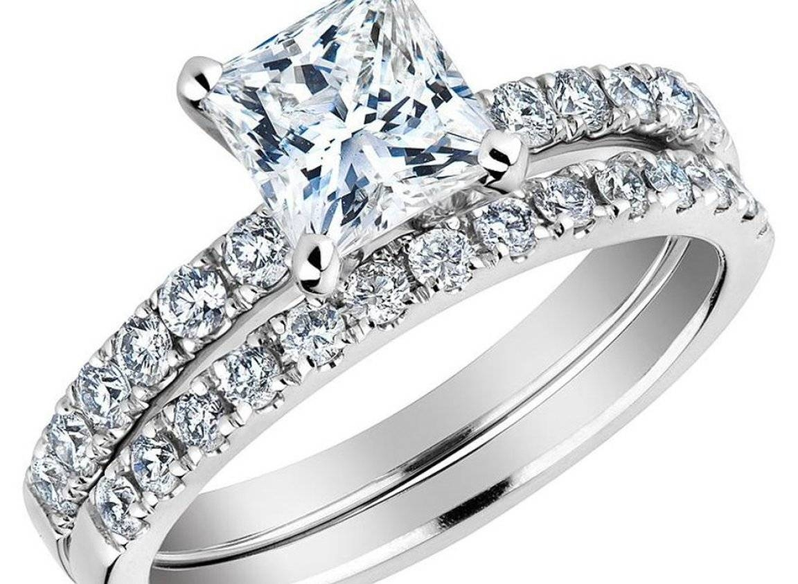 15 Collection of Walmart Engagement Rings For Men