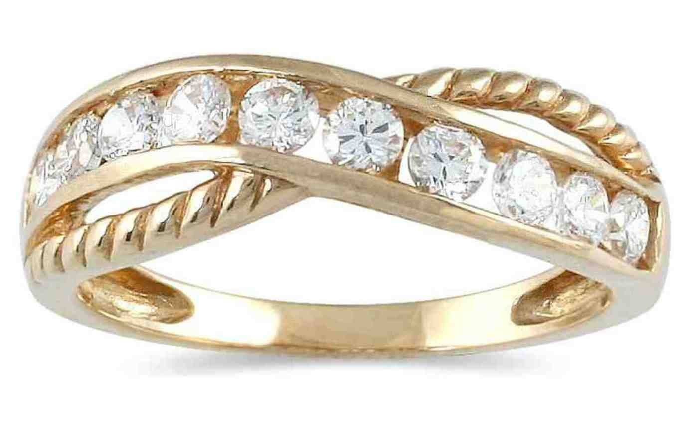 Wedding Rings : Mens Wedding Rings Wonderful Wedding Rings Walmart Inside Walmart Women's Wedding Bands (View 12 of 15)