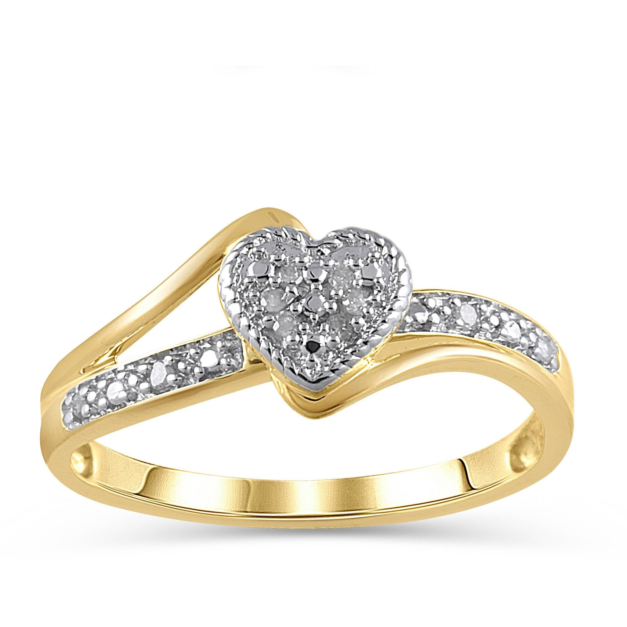 15 Inspirations of Walmart Wedding Rings For Women