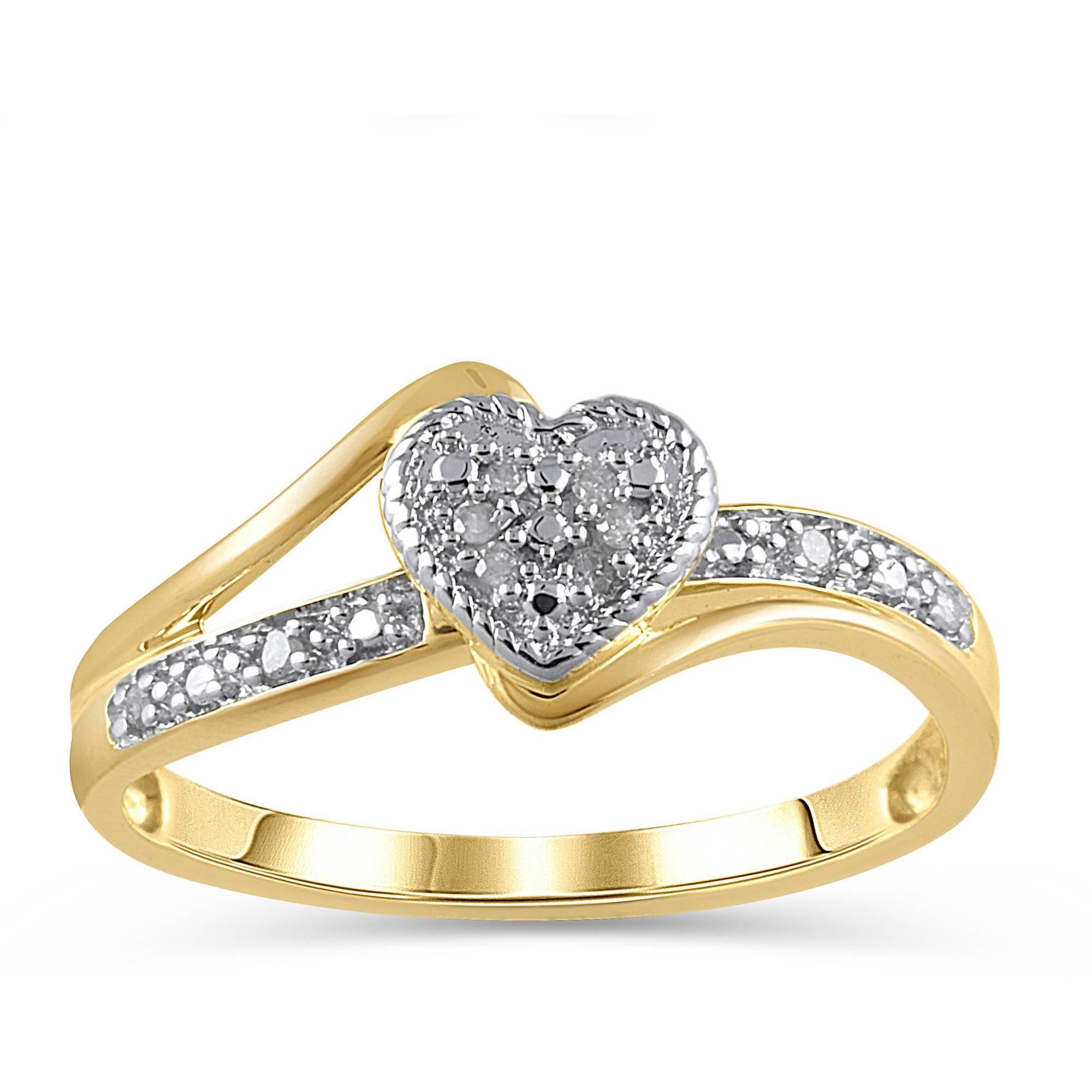 Wedding Rings : Mens Wedding Rings Wonderful Wedding Rings Walmart Intended For Walmart Wedding Rings For Women (View 14 of 15)