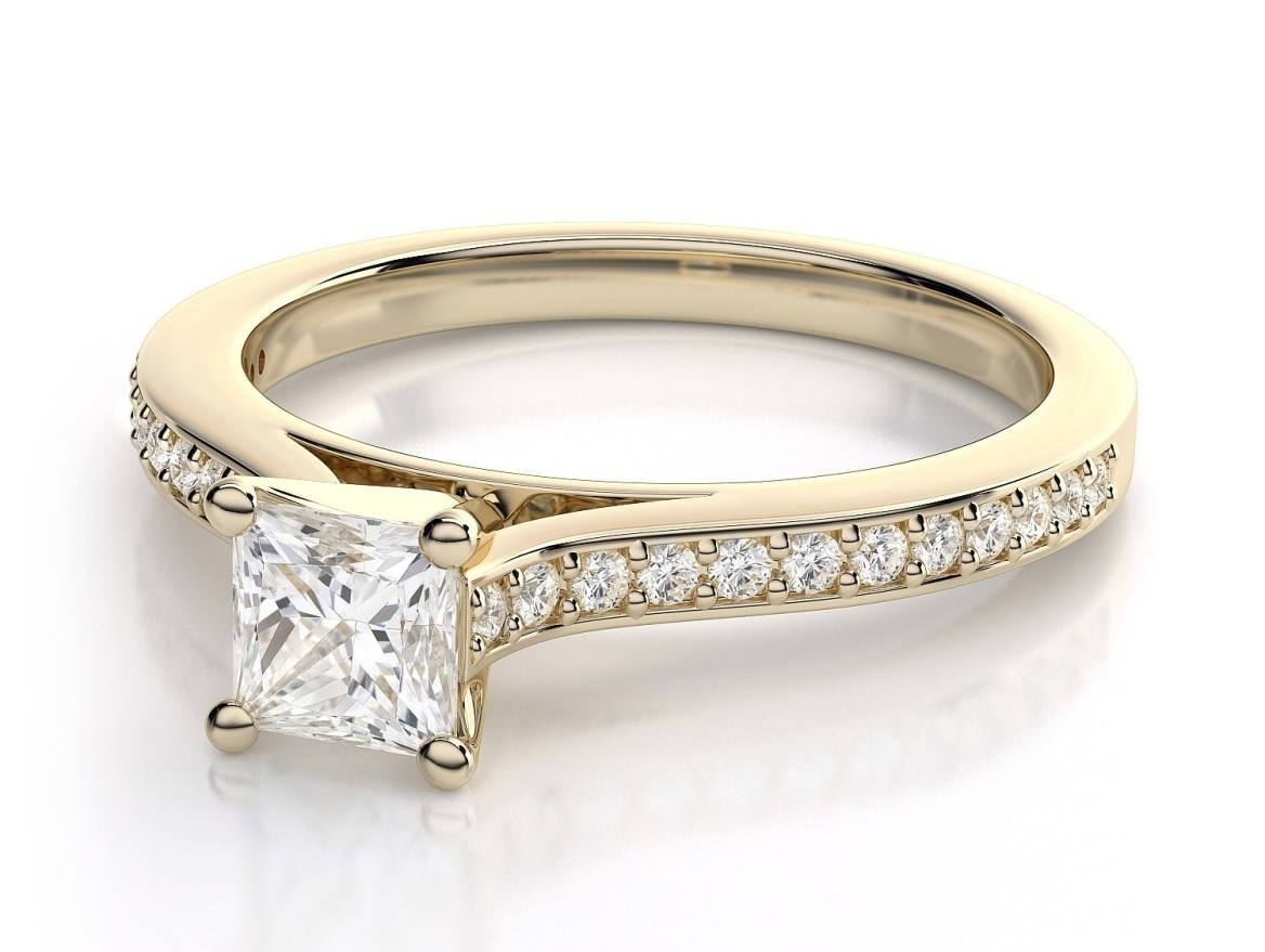 15 Best Collection of Walmart Womens Wedding Bands