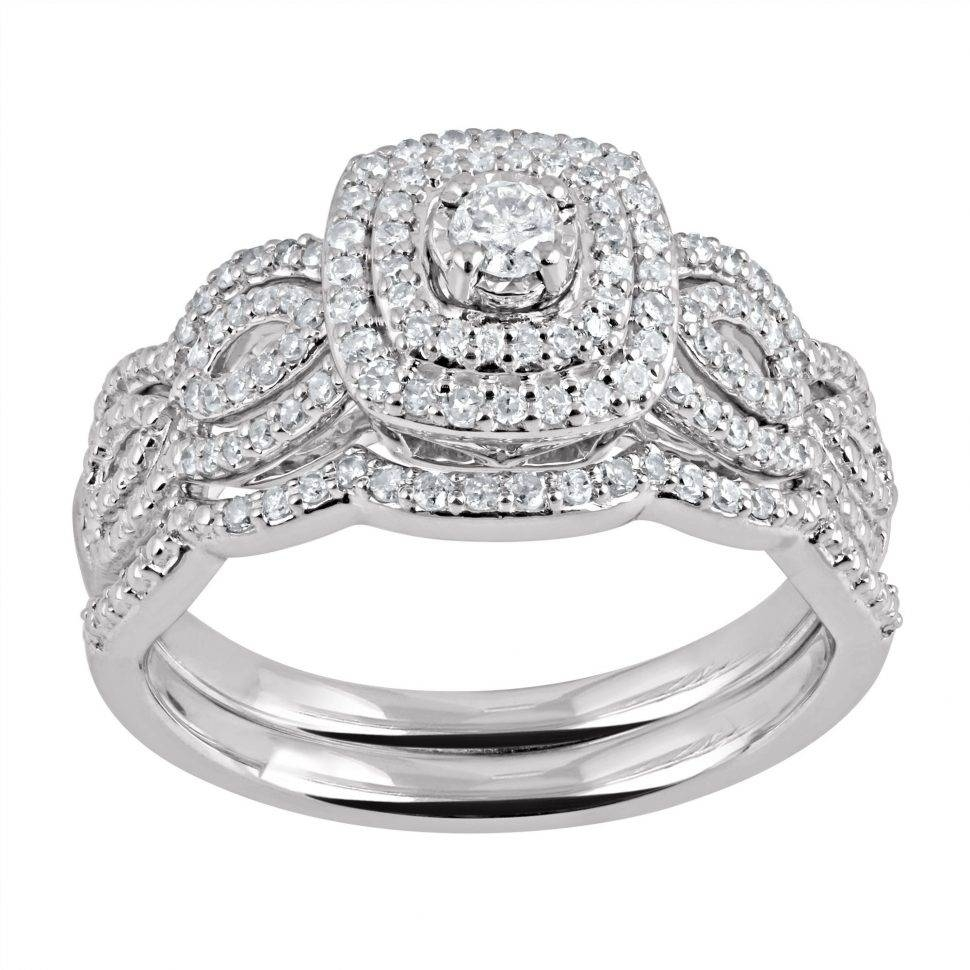 Wedding Rings : Mens Wedding Rings Wonderful Wedding Rings Walmart Within Walmart Women's Wedding Bands (View 14 of 15)