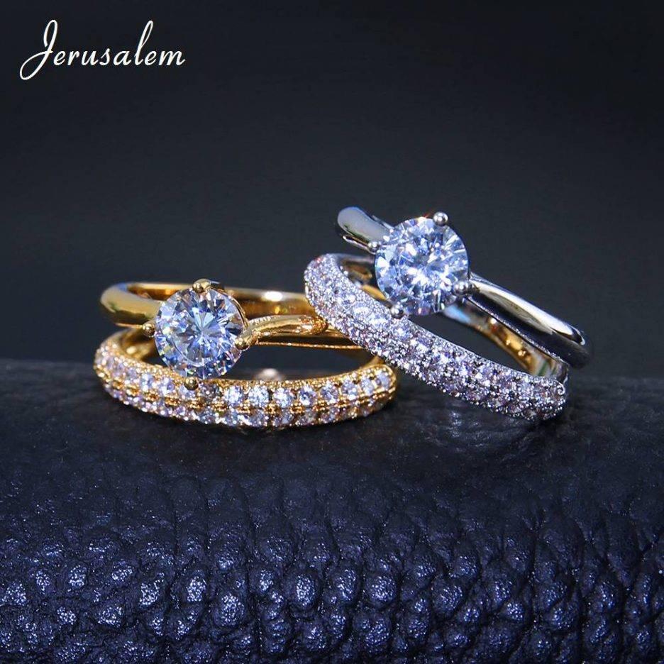 Wedding Rings : Mokume Gane Sheet Antique Wedding Rings Mokume Inside Antique Irish Engagement Rings (View 14 of 15)