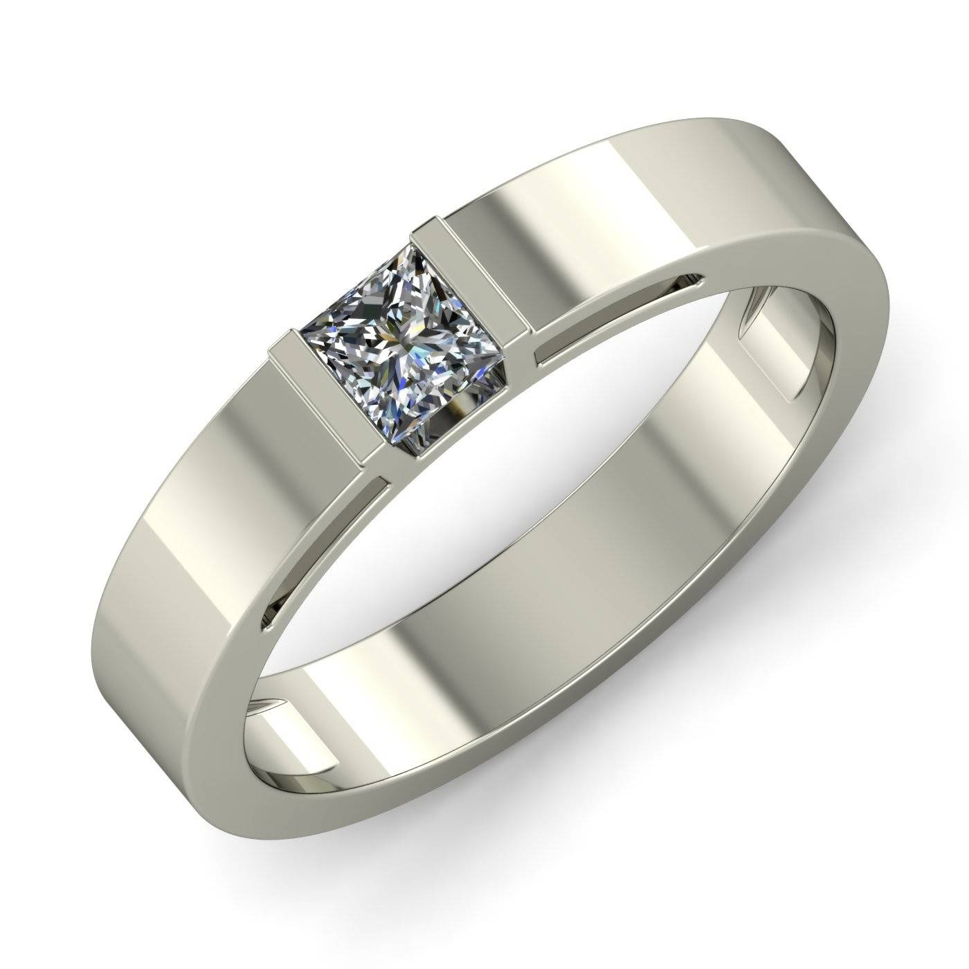 Wedding Rings : Most Expensive Wedding Bands Mens Engagement Ring With Engagements Rings For Men (View 9 of 15)