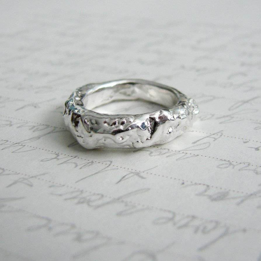Wedding Rings Pictures: Nautical Wedding Ring In Nautical Wedding Bands (View 15 of 15)