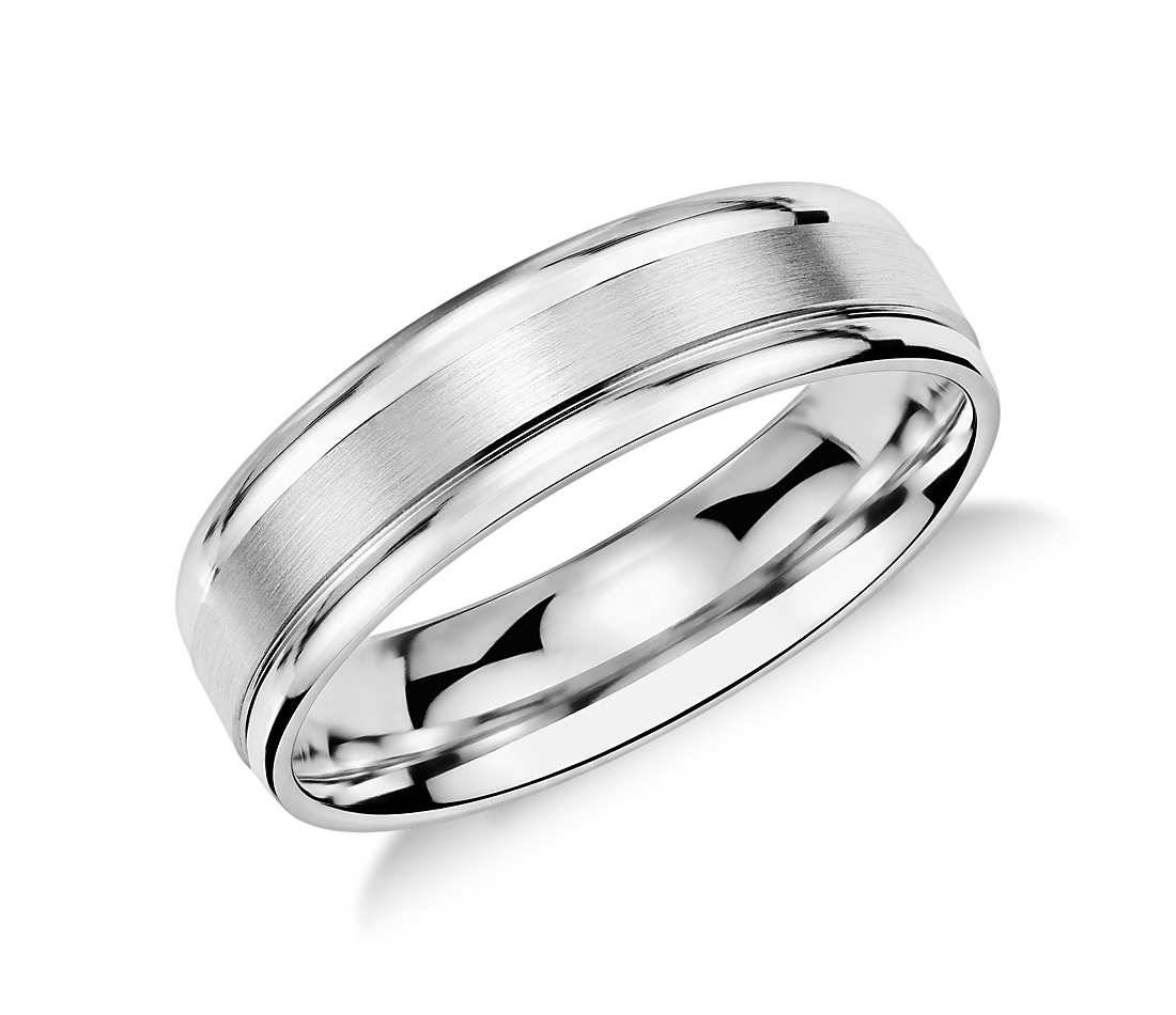 Wedding Rings : Platinum Wedding Rings For Mens Selecting The With Regard To Platinum Wedding Rings Mens (View 15 of 15)
