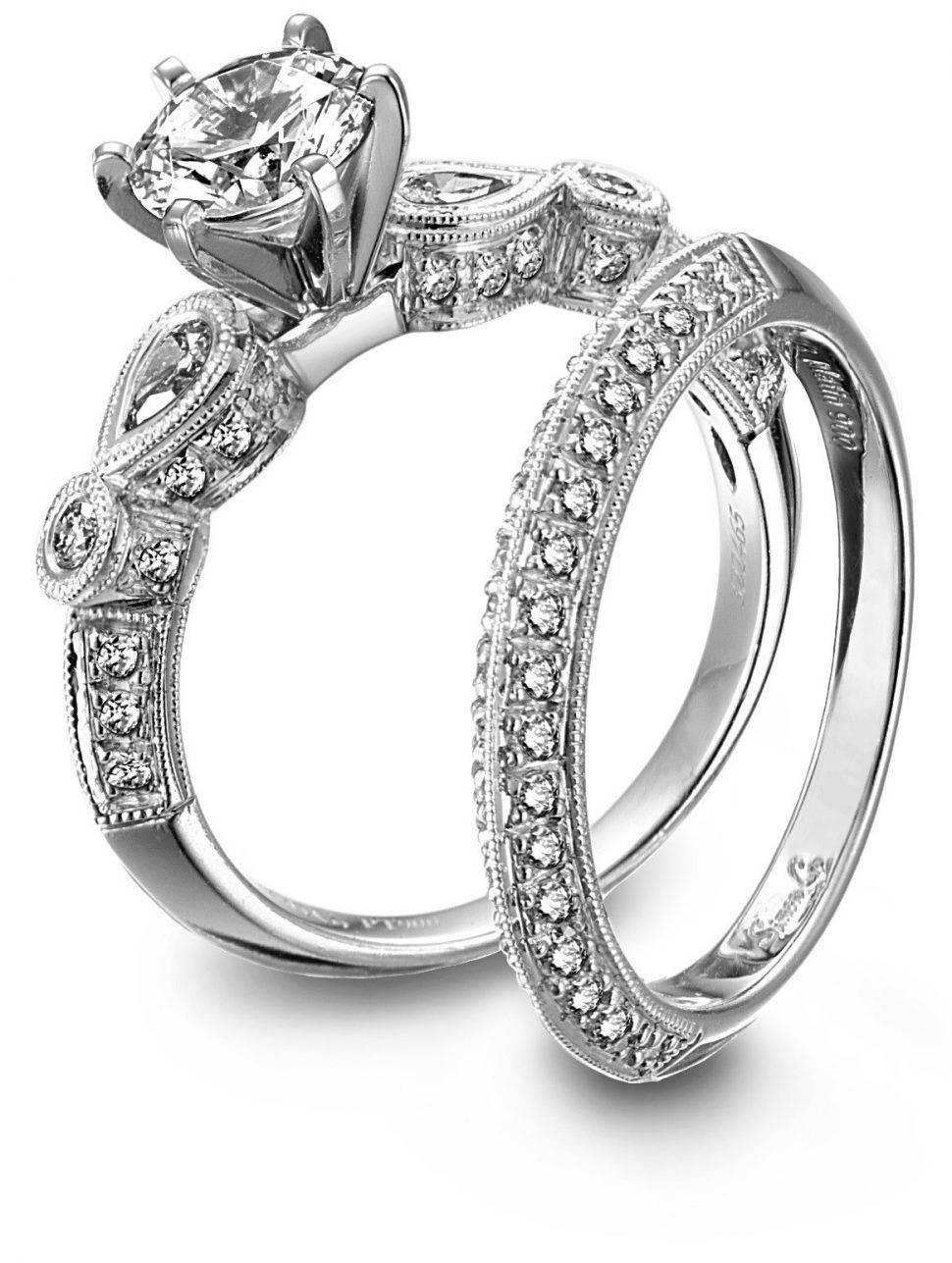 Wedding Rings : Promise Rings For Men Zales Amazing Zales Wedding Throughout Zales Engagement Rings For Men (View 11 of 15)