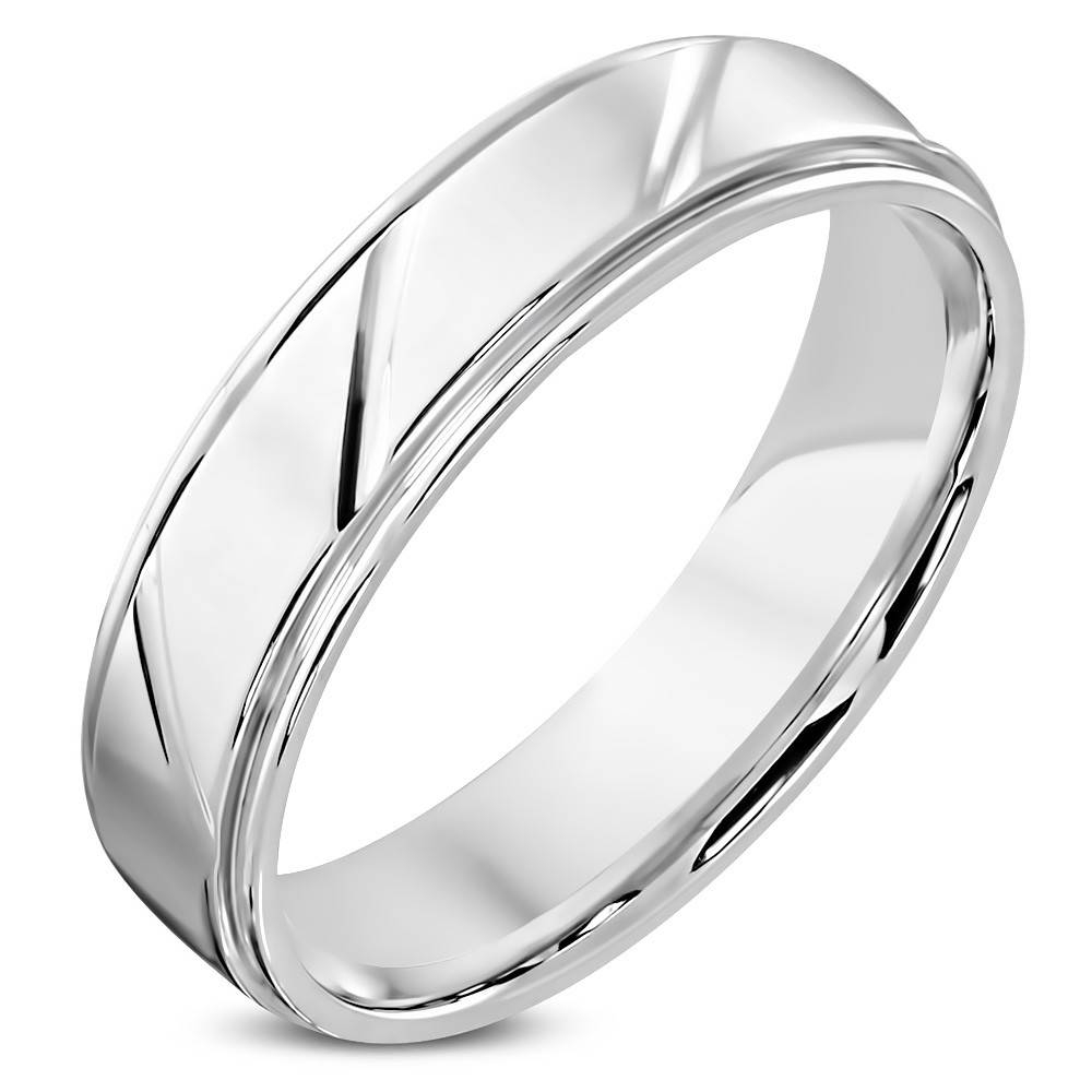 Wedding Rings : Wedding Band For Square Engagement Ring Oval For Wedding Band Fits Inside Engagement Rings (View 13 of 15)