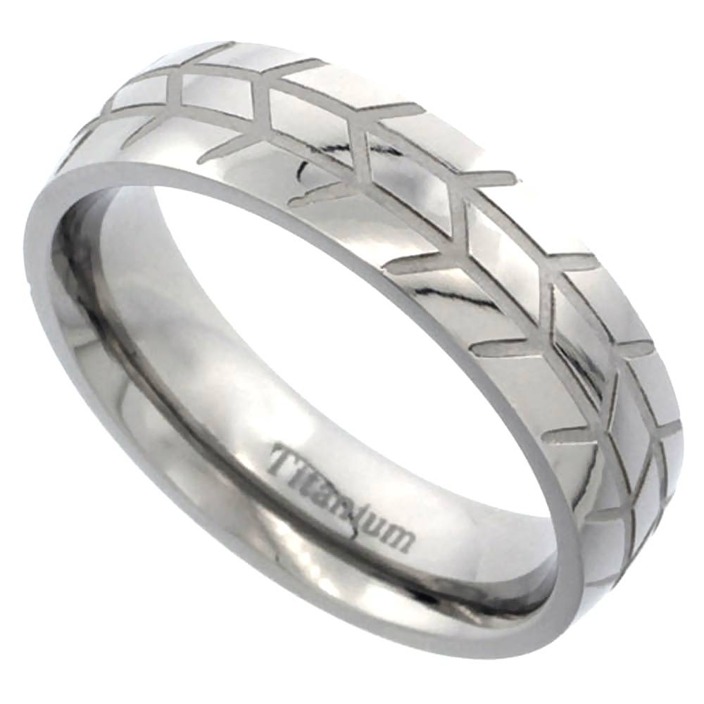 Wedding Rings : Wedding Bands For Curved Engagement Rings Matching Intended For Tribal Engagement Rings (View 14 of 15)