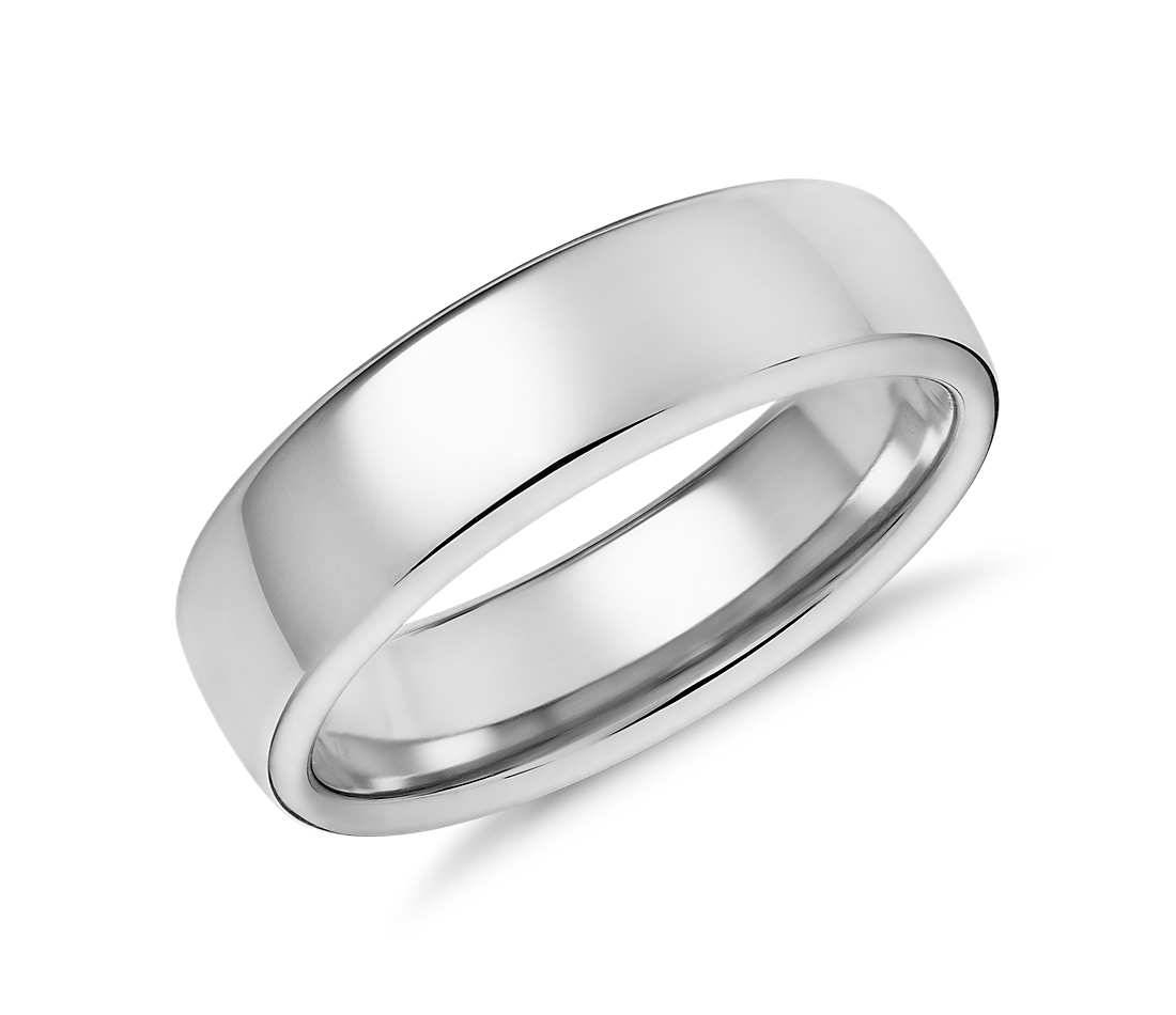 Wedding Rings : Wedding Ring Sets Anniversary Rings Mens Wedding Intended For Mens Engagement Rings Canada (View 14 of 15)