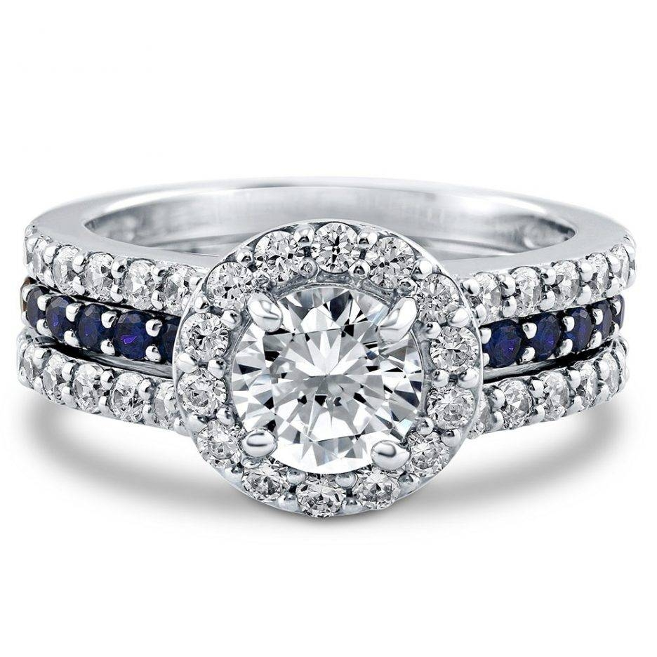 Wedding Rings : Wedding Ring Wrap Princess Cut Wrap Wedding Bands Inside Engagement Rings Wrap Around Band (View 12 of 15)