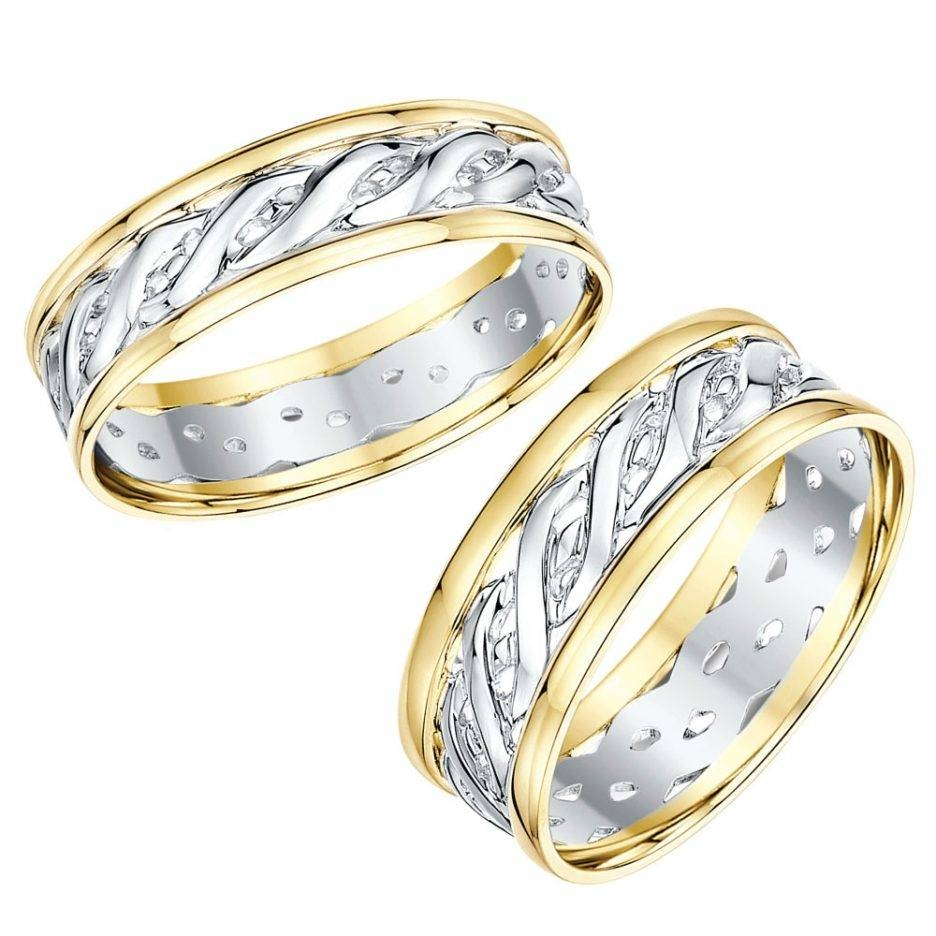 Wedding Rings : Wedding Rings Celtic Celtic Wedding Bands For Him For Celtic Style Engagement Rings (View 14 of 15)
