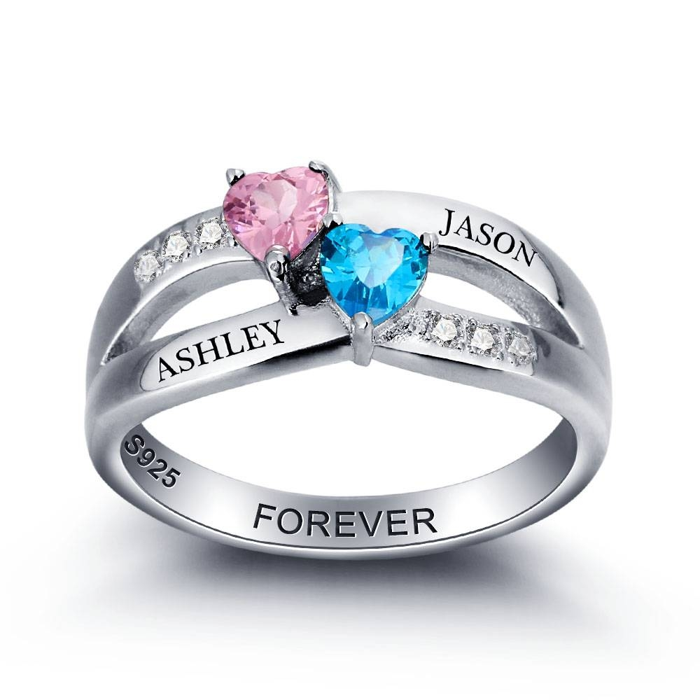 Wedding Rings : Wedding Rings Cheap December Birthstone Earrings Throughout Engagement Rings With December Birthstone (View 14 of 15)