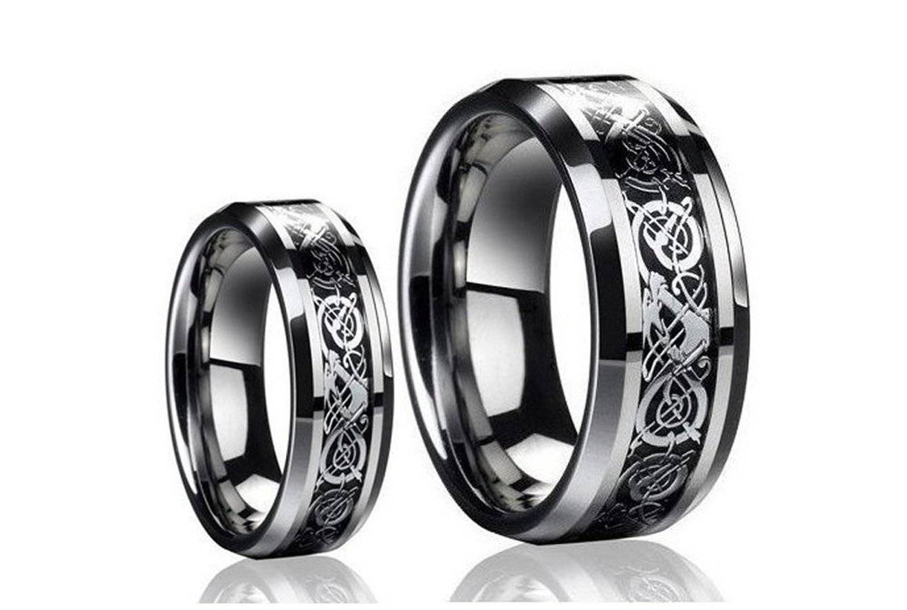 Wedding Rings : Weddingringideas Stunning Wedding Rings Ideas Regarding Country Wedding Bands (View 14 of 15)