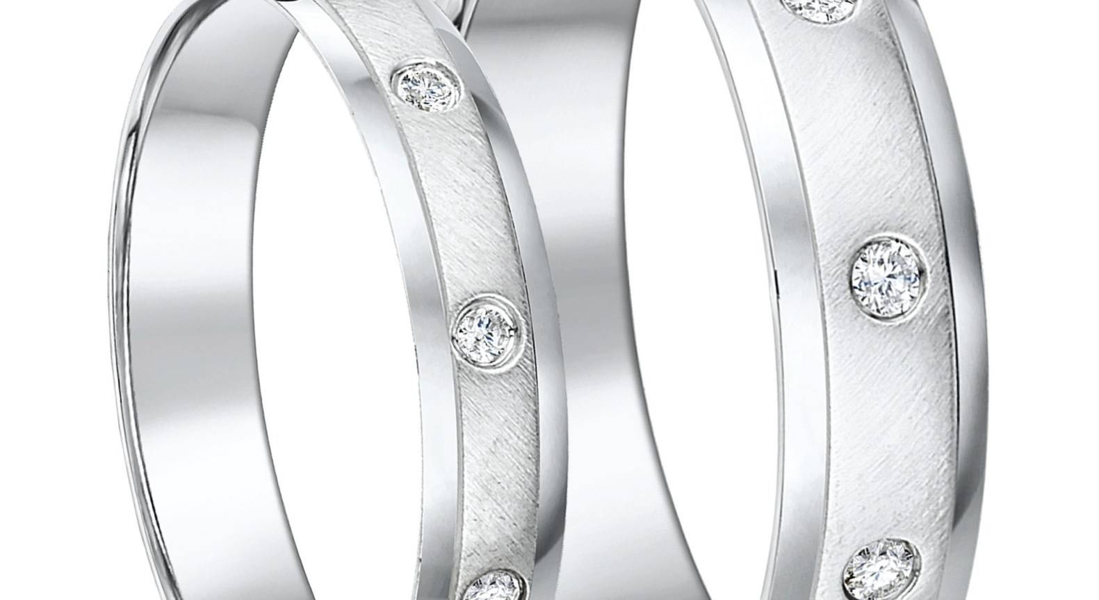Wedding Rings : White Gold Mens Wedding Ring Satisfactory Mens In Men's Wedding Bands Under  (View 14 of 15)