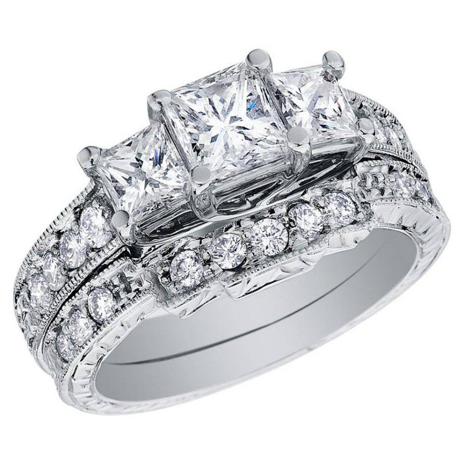 Wedding Rings : Zales Mens Rings Zales Mother's Ring Engagement For Zales Mens Engagement Rings (View 8 of 15)
