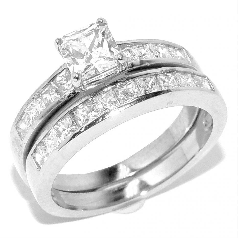 Wedding Rings : Zales Wedding Rings For Him Zales Mens Wedding For Zales Mens Engagement Rings (View 13 of 15)