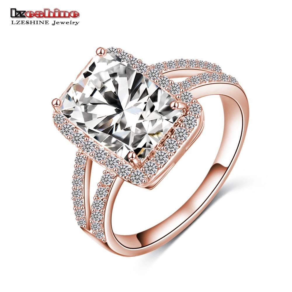 Western Wedding Rings Reviews – Online Shopping Western Wedding Pertaining To Western Wedding Rings (View 8 of 15)