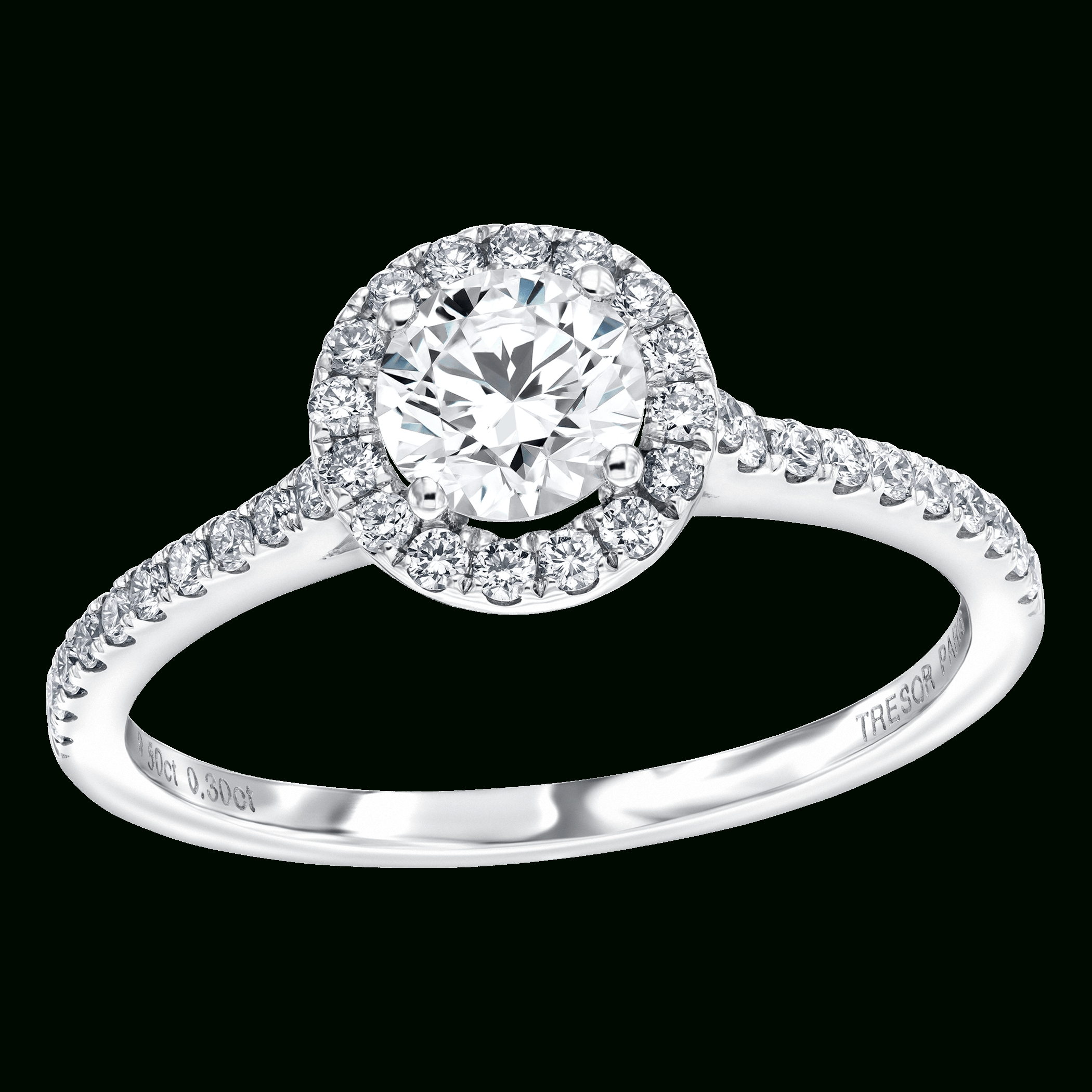 White Gold Engagement Rings Under 200 Beautiful Diamond Engagement For Gold Engagement Rings Under  (View 13 of 15)