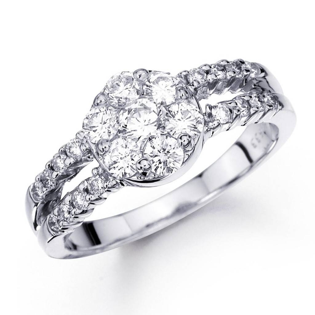 Women Wedding Rings – Wedding Definition Ideas Pertaining To Unique Womens Wedding Rings (View 14 of 15)