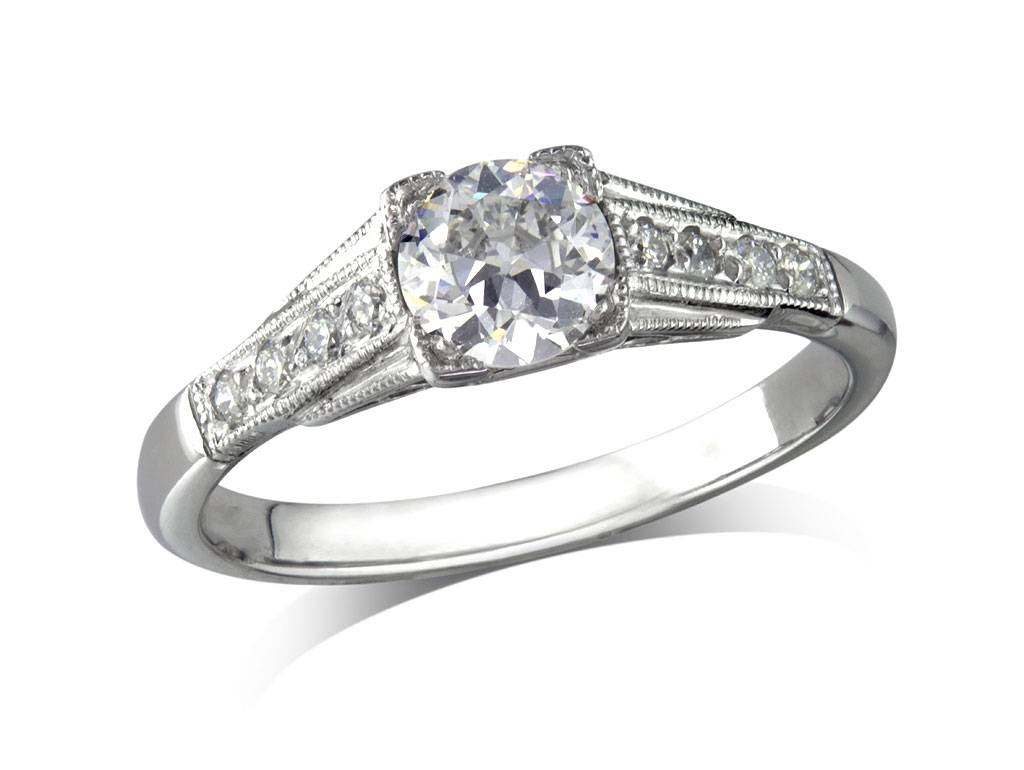 Your Unforgettable Wedding: Half Price Engagement Rings Belfast Pertaining To Engagement Rings Belfast (Gallery 2 of 15)