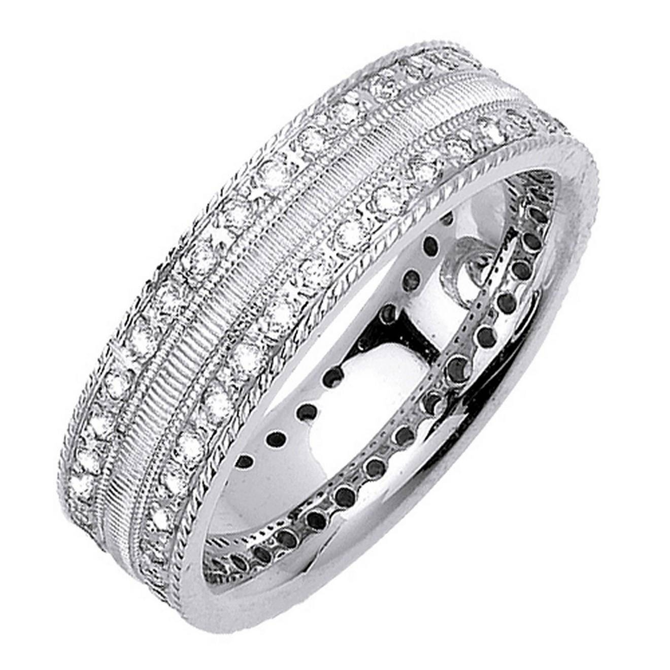 Zales Engagement Rings For Men 1 – Ifec Ci Intended For Zales Mens Diamond Wedding Bands (View 13 of 15)