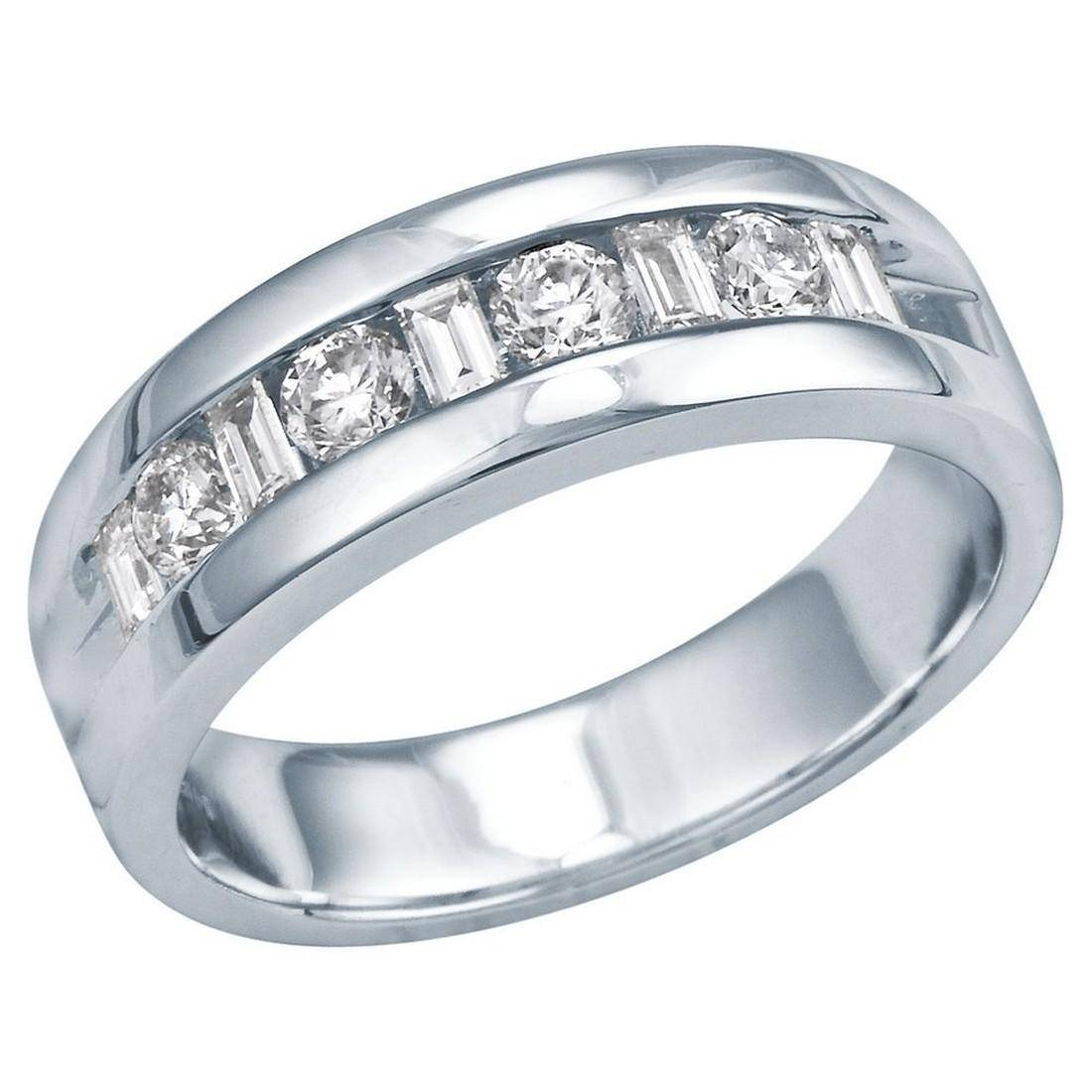 Zales Engagement Rings For Men 1 – Ifec Ci Throughout Zales Mens Engagement Rings (View 15 of 15)