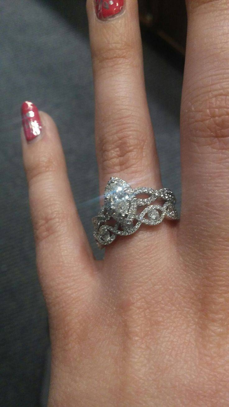 160 Best Rogers & Hollands Engagement Ring's Images On Pinterest Regarding Rogers And Holland Engagement Rings (View 7 of 15)