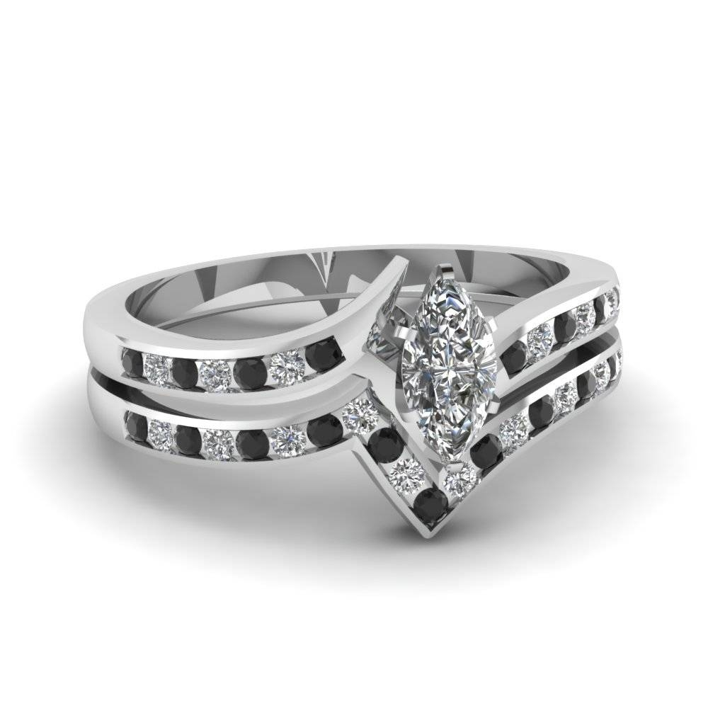 3 5 Carat Engagement Ring Tags : White Gold Diamond Wedding Ring Within Inexpensive Diamond Wedding Ring Sets (View 2 of 15)