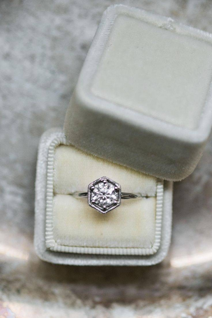 360 Best Engagement Rings Images On Pinterest | Diamond Engagement In Washington Dc Engagement Rings (Gallery 9 of 15)