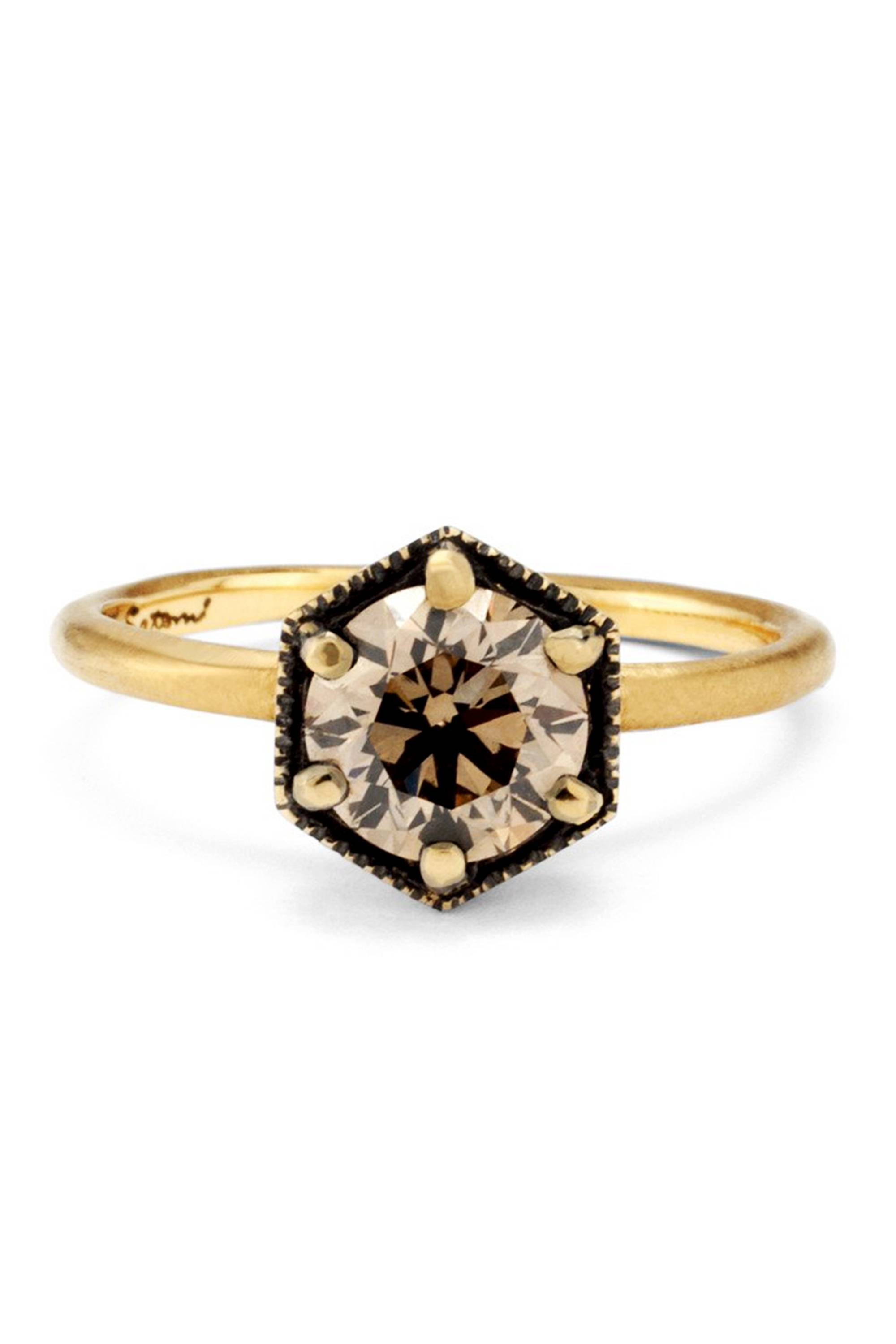 erika fine flower trends jewelry style engagement us blog ring en floral rings winters gia