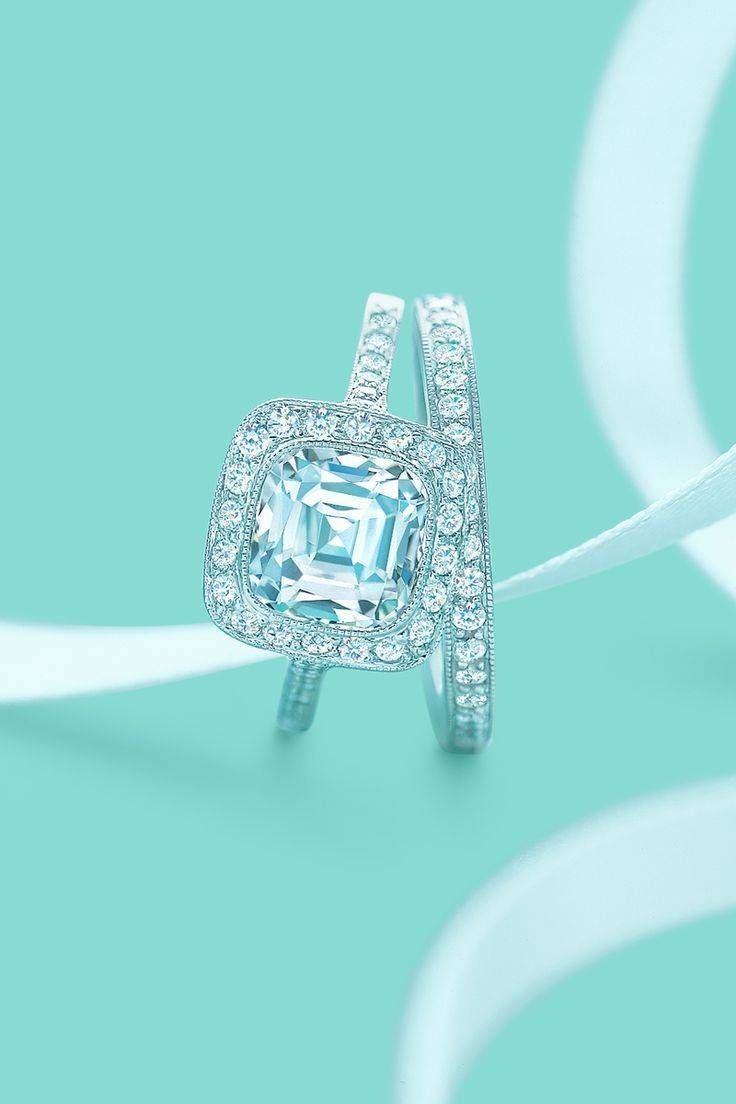 93 Best Tiffany & Co. Images On Pinterest | Tiffany And Co Within Tiffanys Wedding Bands (Gallery 316 of 339)