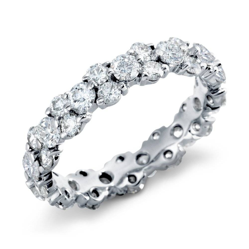 Bands Diamonds Engagement Rings Rings Wedding Bands Wedding Ideas Regarding Women Diamond Wedding Rings (View 4 of 15)