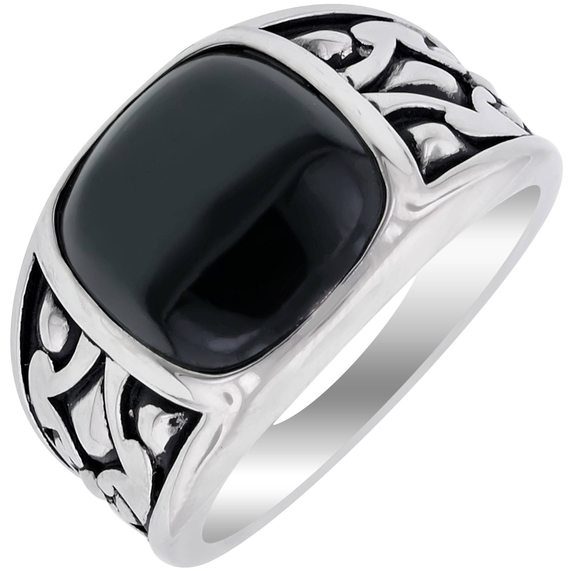 love fm africa rings we encordia pave solitaire glamour wedding south engagement onyx